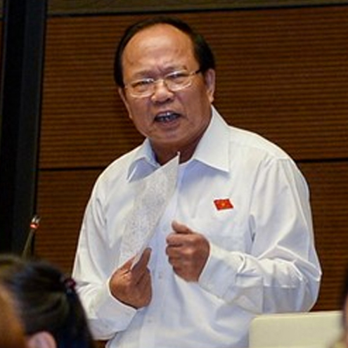 Toan canh phien chat van 'chua tung co' hinh anh 9