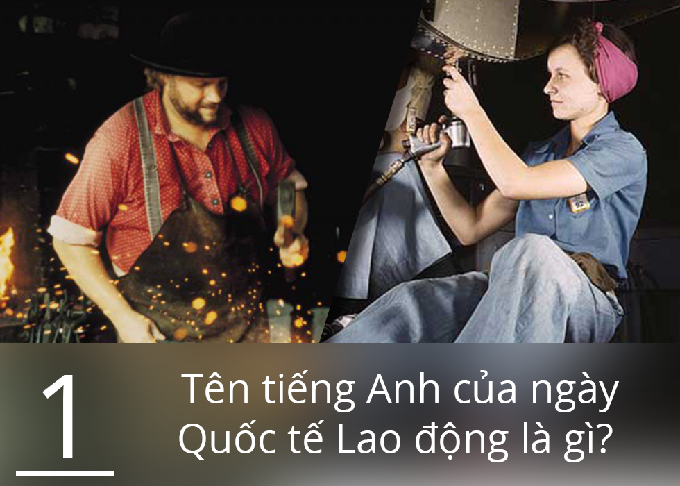 Ngay Quoc te Lao dong anh 1