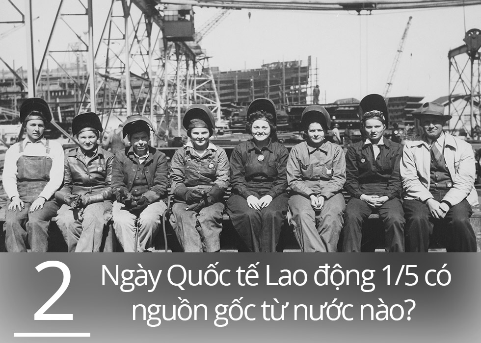 Ngay Quoc te Lao dong anh 2