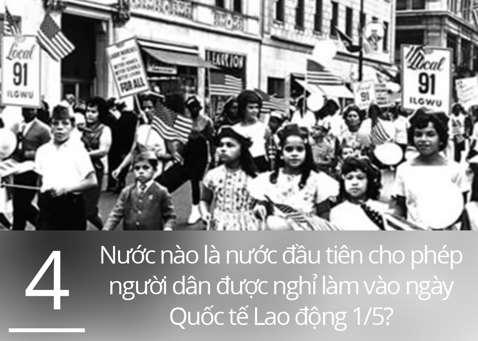 Ngay Quoc te Lao dong anh 4