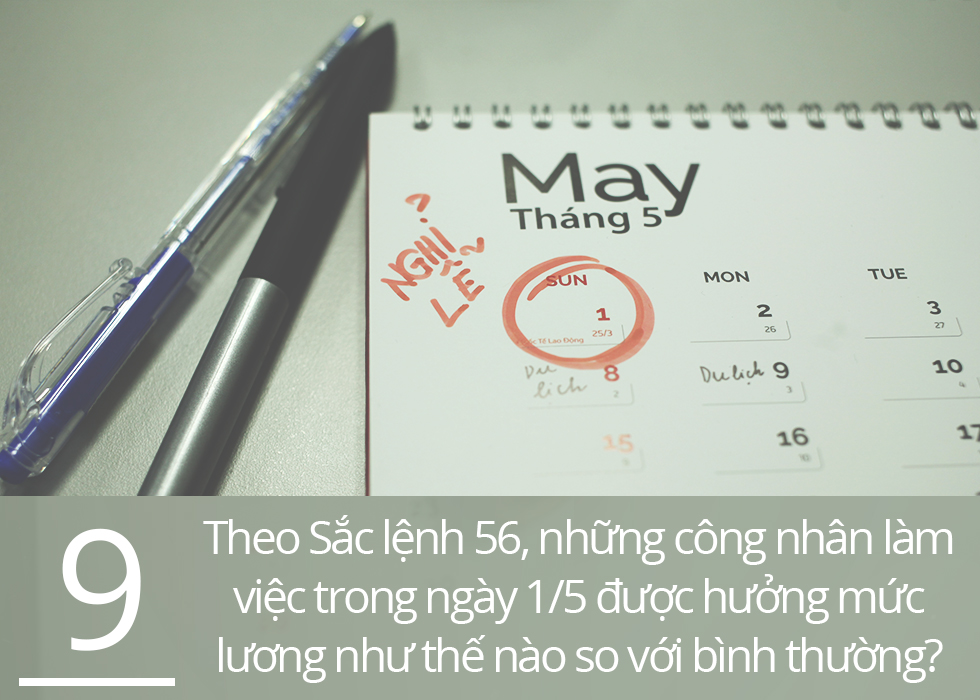 Ngay Quoc te Lao dong anh 9